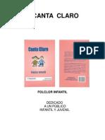 Cantaclaro.pdf