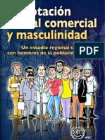 ESCI y Masculinidad[1]
