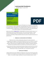 Haya_La Controvertida Providencia