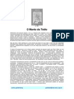 1800040-2003-10 - O manto do tedio
