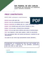 1800040-2003-12 - Prece Construtivista - Exercicio Para UFSCar
