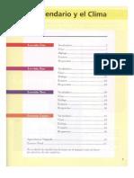ISB CUADERNO 4.pdf