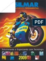 CATALOGO-SILMAR-2009