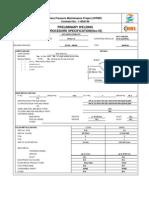 PWPS -GTSM-73 REV-A