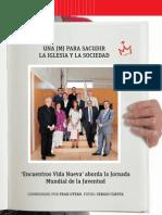 VN2763_pliego - JMJ Sacudir a La Iglesia y La Sociedad