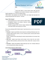 Guideline for Mdgs Months_rev