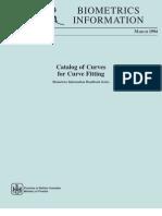 Biometrics Information Handbook Series