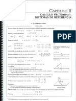 Problemas De Física Resueltos - Burbano- 27ª Edición, Madrid -Tébar, 2007.pdf