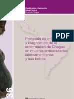 chagas_espanyol.pdf