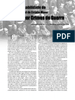 1800040-2004-06 - A Responsabilidade Do Oficial de Estado-Maior Por Crimes de Guerra