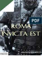 Roma Invicta Est - Alfonso Solis.pdf