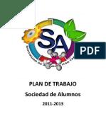 Plan de Trabajo s.a. Itsd (Corregido)