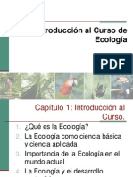Capitulo 1-Introduccion Al Curso