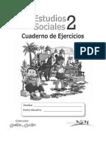 CE 2 Sociales 0 Ayudaparalemaestro.blogspot.com