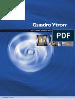 QuadroYTRON.pdf