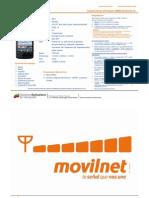Caracteristicas_y_Programacion_Huawei_CM980.pdf