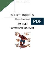 2sportsinjuries-110204114441-phpapp02