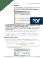 Sistemas de numeración (Instrucciones)