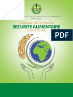 2014FrenchBrochure-FoodSecurity