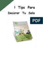 10-tips-para-decorar-tu-sala.pdf