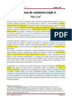 CASO I - A.cadena de Suministro 7 Eleven_2013_1 (3)