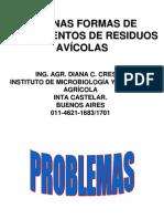 2_residuos_avicolas
