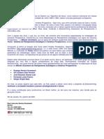 1800040-2005-02 - Guia de Planejamento e Cenarios - Metodo Grumbach