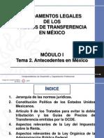 Presentación Diplomado PT CCPM - 2