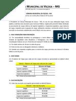 EditalCamaraVicosa Final