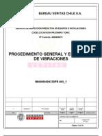 Procedimiento de Vibraciones General MI4600009472SPR-005_1