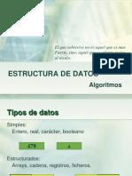 Clase4_estructura de Datos