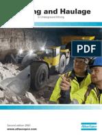 Loading and Haulage in Underground Mining.pdf