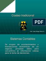 1 - Costos Tradicionales 03-04-2012