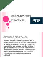 ORGANIZACIÓN FUNCIONAL.pptx