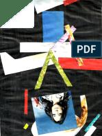 Figura Cazimir Malevich 7º ano 2013