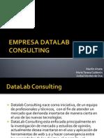 Empresa Datalab Consulting (4)