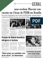 ED-105-Folha-do-Vale-04