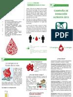 Banco de Sangre1