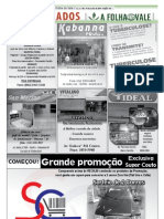 ED-105-Folha-do-Vale-04B