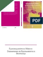 Manual Radiodiagnostico