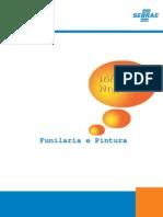 funilaria-e-pintura.pdf