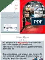 definiciondenegociacion-100816214946-phpapp02