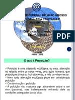 Poluição e Contaminação da Água.pdf