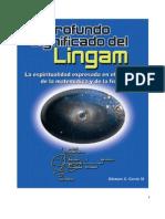 El profundo significado del lingam (2da. edición)