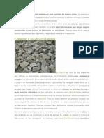 Nuevos materiales en la construccion de edificios.pdf