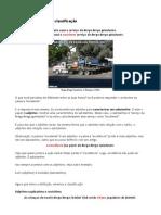 Morfologia Português