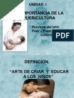 Acetatos_de_puericultura_2.ppt