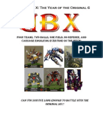 DBX_rules