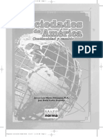 Guia Sociedades de America[1] Copy