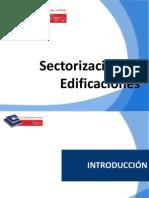SectorizaciÃ_n de Edificaciones